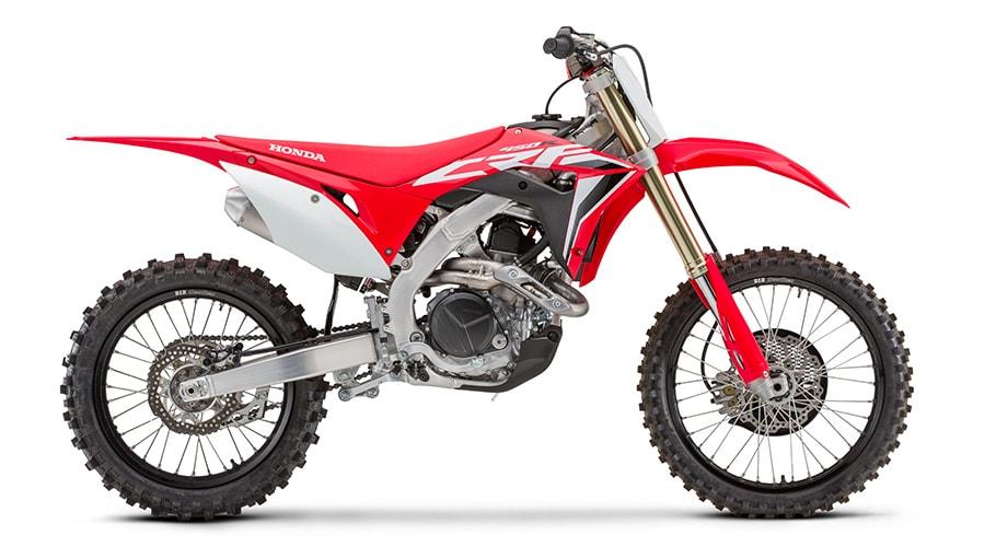CRF450R-2020-1