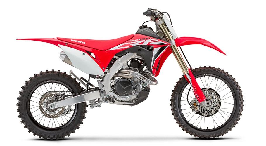CRF450RX-2020-1
