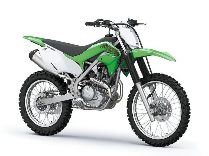 KLX230R-2020-1