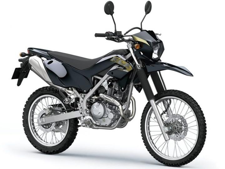 KLX230R-2020-2
