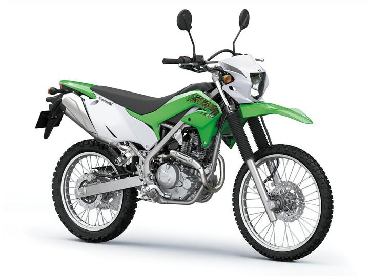 KLX230R-2020-6