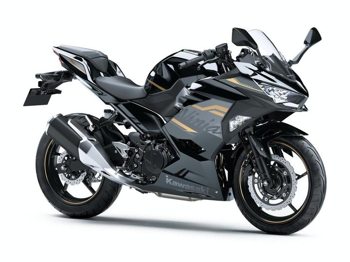 ninja250-400-2020