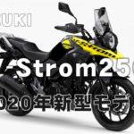 vstrom-250-2020