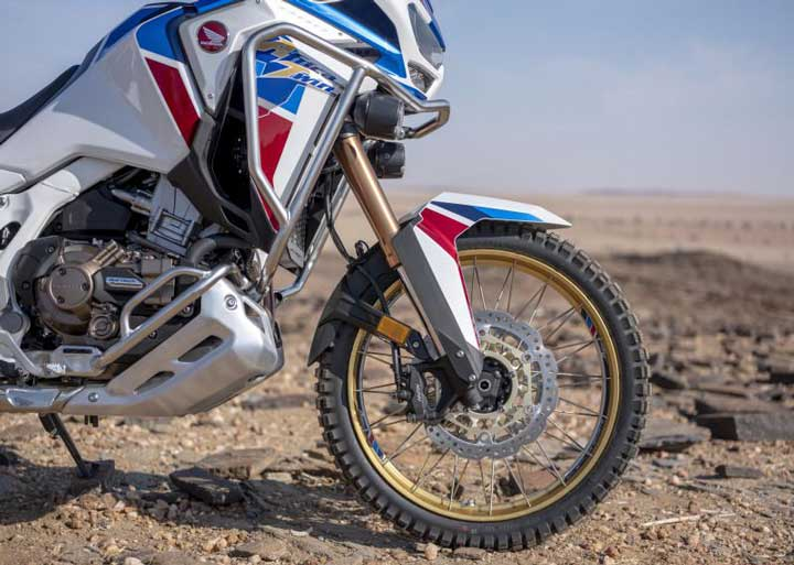 africatwin-2020-10