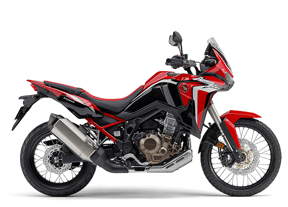 africatwin-2020-12