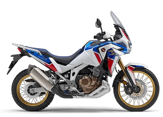 africatwin-2020-13