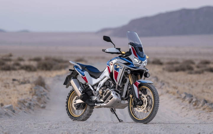 africatwin-2020-18