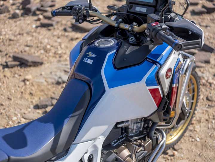 africatwin-2020-8