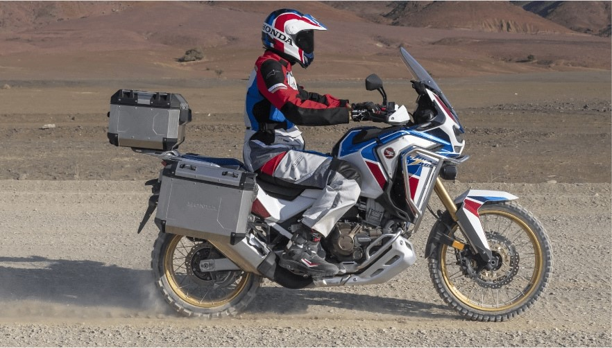 africatwin-2020-9